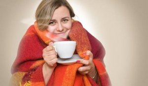 Симптоматика гриппа