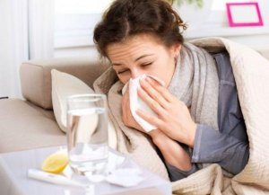 Грипп: как быстро вылечить болезнь?