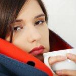 Как быстро вылечить грипп в домашних условиях: симптомы, диагностика простуды