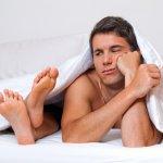 Темные пятна на половом члене: причины и лечение патологии