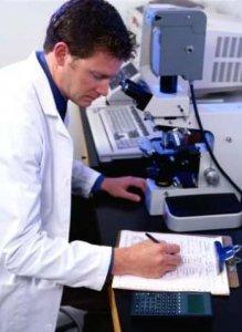 Атерогенность: это показатель соотношения вредного и полезного холестерина