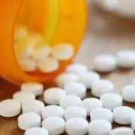 Справиться с неприятными симптомами: парацетамол помогает от головной боли