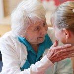 Старческий маразм: симптомы, причины и рекомендуемое лечение