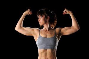 Причины повышения тестостерона