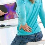 Ишиалгия: лечение, симптоматика и профилактика