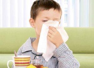 Препараты для детей старше 3 лет