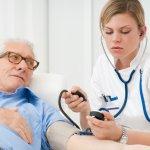 Сердечная одышка: лечение (таблетки), осложнения, профилактика