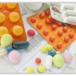 От чего таблетки Цистон: особенности терапии