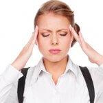 Приступы ВСД, симптомы: как их устранить и излечить на долгие годы