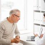 Субарахноидальное кровоизлияние: симптомы и признаки