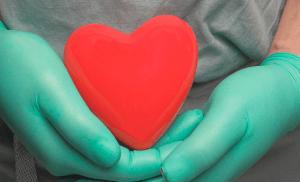 Жизнь после пересадки сердца