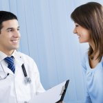 Подготовка пациента к ректороманоскопии: цель исследования и этапы проведения
