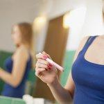 При внематочной беременности идут месячные: последствия и прогноз
