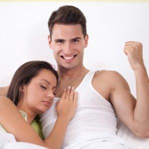 Восстановление мужской силы