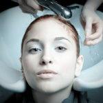 Аллергия на шампунь: симптомы и альтернативные средства