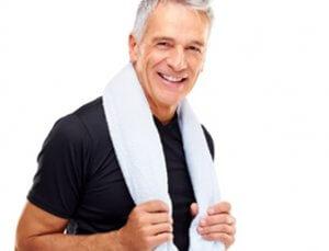 Другие способы восстановления мужских способностей