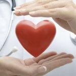 Обширный инфаркт: последствия патологии и причины