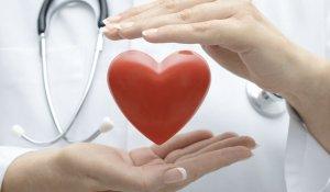 Обширный инфаркт: реабилитация
