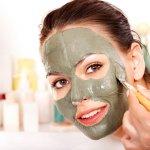 Порошок бадяги для лица: свойства и особенности применения