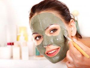 Особенности применения любых масок на основе бадяги