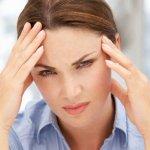 Дппг: симптомы, диагностика и терапия заболевания