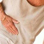 Печеночные колики: лечение. Симптоматика и диагностика заболевания