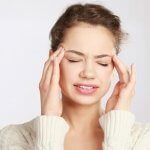 Нейроциркуляторная дистония по гипертоническому типу: причины и симптоматика