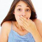 Почему во рту соленый привкус: лечение и профилактика