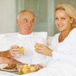 Питание при инфаркте миокарда: профилактика рецидивов и полезные советы