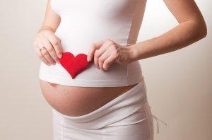 Определение пола ребенка по обновлению крови родителей