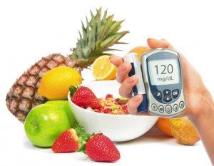Особенности диабета I типа