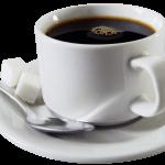 Сколько калорий в растворимом кофе? Польза и вред