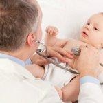Покашливание у ребенка: причины возникновения и терапия