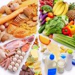 Диета для диабетиков 1 типа: ежедневный рацион