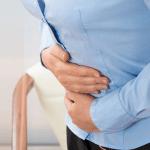 Ротавирус у взрослых: пути передачи, симптомы, лечение