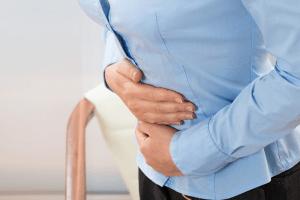 Лечение ротавируса у взрослых