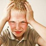Серозный менингит у детей: основные симптомы и лечение