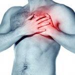 Фракция выброса сердца: норма и нарушения