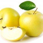 Какие витамины есть в яблоке: пищевая ценность, польза, противопоказания