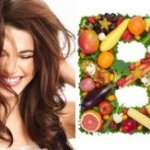 Маска для волос с витаминами группы B: как правильно приготовить и применять