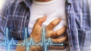 Фракция выброса сердца: лечение