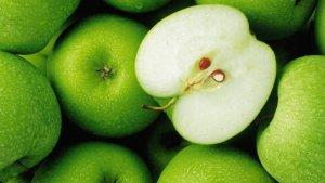 Как употреблять яблоки?