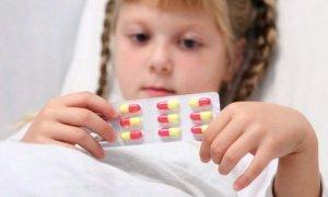 Плюсы и минусы антибиотиков