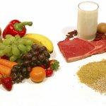Диета для печени и поджелудочной железы: рацион и примерное меню