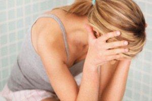 Диагностика женских заболеваний