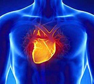 Сердечная астма: симптомы