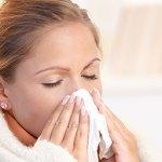 Хронический насморк: формы, причины и лечение народными средствами