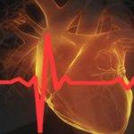 Сердечная астма: неотложная помощь и профилактика