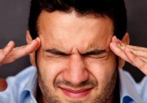 Реактивный психоз: факторы риска