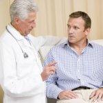 Парапроктит, как лечить заболевание? Симптомы и диагностика
